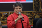 Buntut Ogah Divaksin, Ribka Dirotasi ke Komisi VII: Lucu, Dokter Urus Minyak