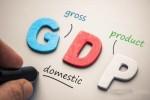 Tăng trưởng GDP quý 1 đạt 6.79%