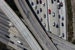 American Drivers Boost Fuel Use to New High on Stronger Economy