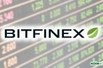 Bitfinex Kripto Para Borsası BitTorrent Token'i Listelediğini Duyurdu!