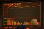 Calendario Economico Investing Italiano.Calendario Economico Investing Com
