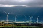 Alerta de burbuja en las renovables: