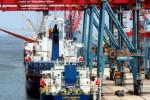 IPC Nilai Pemberlakukan TSS Tingkatkan Peluang Bisnis