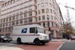 Morgan Olson, Karsan'ın Tasarladığı Posta Aracını ABD'de Üretecek