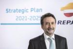 Repsol quiere levantar 1.400 millones aprovechando el boom de las Renovables