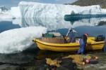 Mỹ phải bỏ ra bao nhiêu nếu muốn mua Greenland?