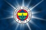 Fenerbahçe, Ersun Yanal İle Anlaştı
