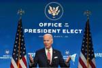 Sostenibilità e infrastrutture le priorità nell'agenda di Biden