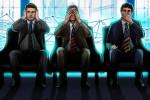 Dirigente di Ripple: la lenta risposta degli Stati Uniti alla blockchain potrebbe avere conseguenze disastrose