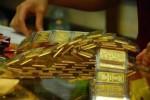 Giá vàng hôm nay 16.3: Vàng thế giới, trong nước cùng tăng nhanh