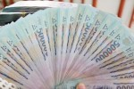 VietinBank tăng lãi suất huy động, ACB lại giảm