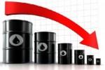 Υποχωρούν οι τιμές του πετρελαίου