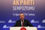 Mercati alla prova Turchia