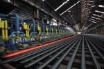 KRDMB 'de Yolbulan Demir Hisse Sattı