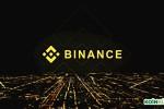 Binance, Yeni İtibari Para – Kripto Para Alım Satım Platformu Binance Jersey'i Duyurdu!