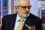 David Stockman: Sự rối loạn từ Nhà Trắng sẽ khiến TTCK Mỹ rớt mạnh