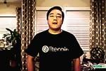 Charlie Lee Litecoin'i Savundu ve Suçlamalara Cevap Verdi
