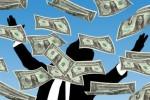Daly, de Fed San Francisco, espera inflación arriba de meta