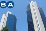 Sabancı Holding, Global Cement and Concrete Association Yönetimine Girdi