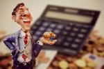 Ideal acuerda vender interés 40% a CPPIB, Ontario Teachers(1)