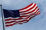 'Chipreuzen VS zetten sector onder druk'