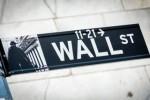 'Wall Street opent licht hoger'