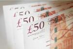 市场再次猜测推迟3月份预算案,英镑又添近忧!若守不住前低1.2849,警惕进一步跌向1.27