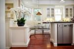 Luxury Homebuilder's Woes Show Mounting U.S. Slowdown Fears