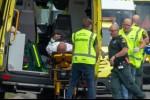 Alhamdulillah, Tak Ada WNI yang Jadi Korban Penembakan di Utrecht