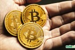 Bu Yıl Kurulan Her 5 Yatırım Fonundan 1'i Kripto Paralar ile İlgili!