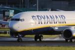 Ryanair: Calenda, riconosce sigle? E' minimo