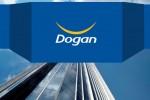 """Doğan Holding, """"Çağlar Göğüş""""e Emanet Edildi"""