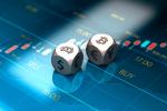 Nasdaq Executive Confirms Launching Bitcoin (BTC) Futures in 2019 despite Market Crash