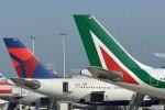 Alitalia: al 30/9 in cassa 310 milioni