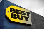 Los (otros) motivos de la salida de Best Buy de México