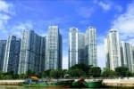 Mô hình Ban quản trị nhà chung cư đã lỗi thời?