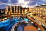 Kasian, Hotel Milik Oso Masih Menderita Rugi