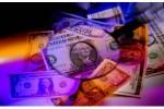 多家央行决议携手来袭!9月16日-22日当周重磅事件及经济数据前瞻