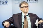 Coronavirus, il vaccino finanziato da Bill Gates testato su esseri umani