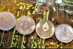 Raksasa Ritel Online di Swiss Mulai Terima Uang Kripto