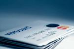 Was steckt hinter dem 464 %-Kursanstieg der Wirecard-Aktie?