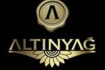 ALYAG, Bedelli Sermaye Artırımını Durdurdu