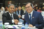 Sinergi Indonesia-Korea Tingkatkan Inovasi UKM