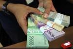 BI Surakarta Permudah Tukar Uang Melalui BPR