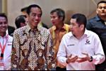 Kubu Jokowi Diklaim Menangkan Putusan MK, Investor Bisa Cuan di Emiten Milik Hary Tanoe Lho!