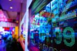Pictet: cautela dopo l'agosto bollente dei mercati