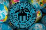 """Mercati e Fed, l'inversione a """"U"""" di inizio gennaio"""