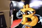 """Raoul Pal: """"Bitcoin ist einziges Finanzprodukt, das sich langfristig lohnt"""""""