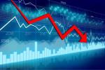 INE原油大跌,OPEC减产执行率下降,拜登开始面临反对党质疑;关注晚间EIA原油库存