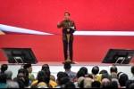 Jadi Pangkas Eselon III dan IV, Jokowi Akan Ganti dengan AI?